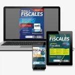 Suscripción semestral digital (Jul2021-Dic2021)
