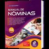 Manual de nóminas 6a edic