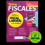 NOTAS FISCALES 283 (Junio 2019) formato digital