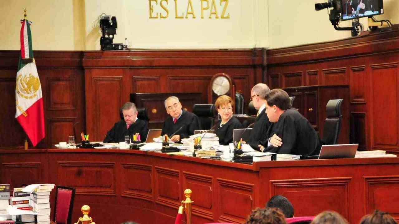 Prohíben a jueces permitir compensación en impuestos