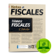 Notas Fiscales 285