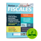 Notas Fiscales 288