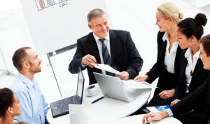 ¡Las personas físicas podrán ser RIF y a la vez tributar en el régimen de actividades empresariales y profesionales!