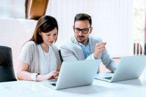 Lee más sobre el artículo Los actos accidentales y los ocasionales para fines del Impuesto al Valor Agregado