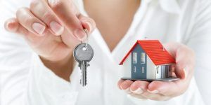 Lee más sobre el artículo Tratamiento del IVA en la enajenación de inmuebles usados que se destinarán a casa habitación