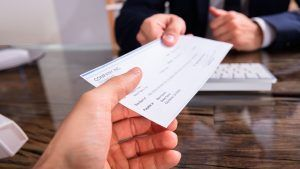 Lee más sobre el artículo Efectos del acreditamiento del subsidio al empleo contra el ISR