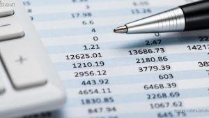 Acreditamiento para efectos del IVA