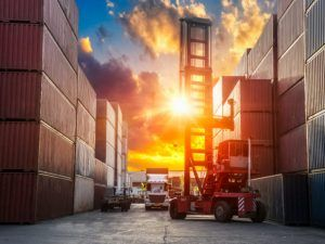Lee más sobre el artículo Deducibilidad de los servicios aduaneros