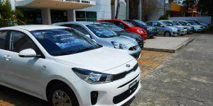 ¿Transgrede el límite en la deducibilidad de la inversión en automóviles el principio de proporcionalidad tributaria?