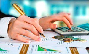 Lee más sobre el artículo El gobierno y su obligación de retener IVA