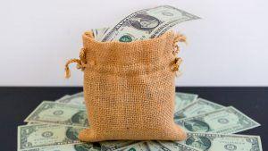 Lee más sobre el artículo Reembolsos de capital que se consideran utilidades