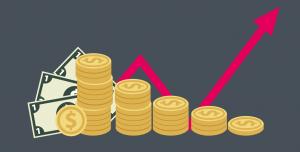 Lee más sobre el artículo ¿Qué debe hacer para fines fiscales una persona que obtiene ingresos no recurrentes?