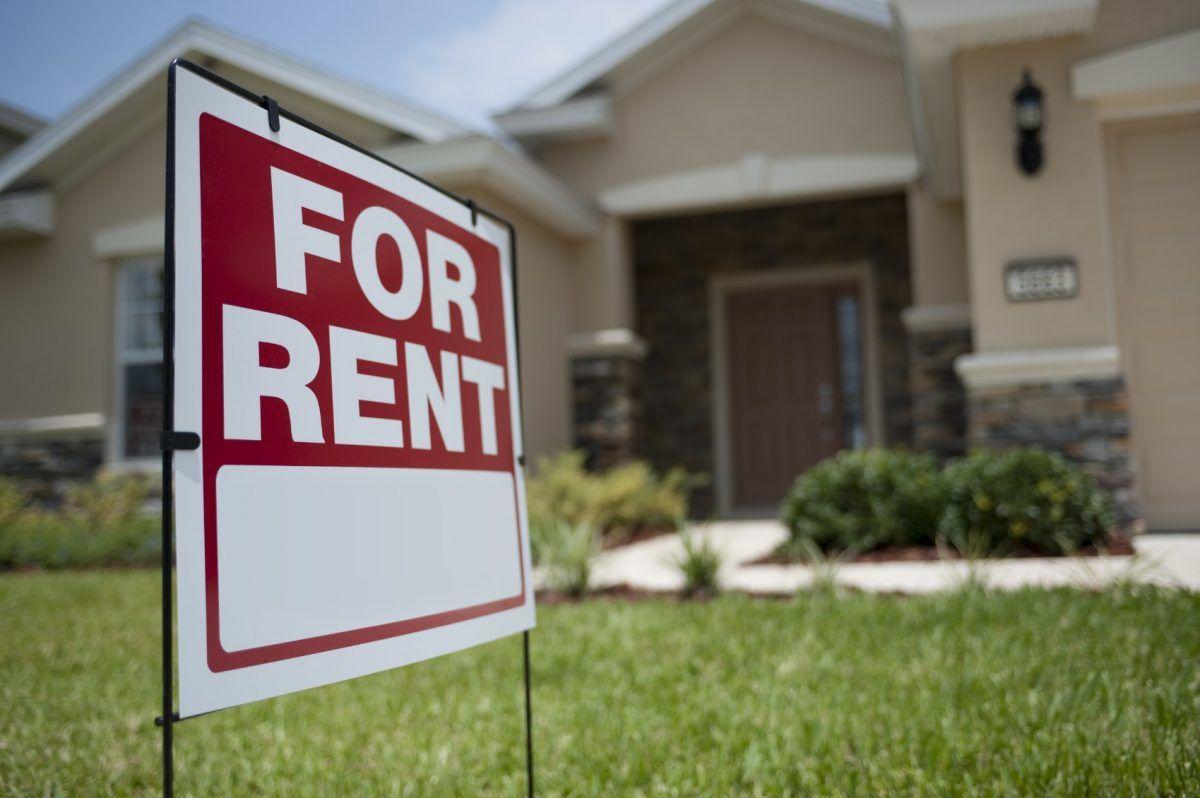 En este momento estás viendo En juicios de arrendamiento inmobiliario la autoridad judicial requerirá al acreedor que compruebe haber emitido los comprobantes fiscales