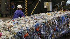 Lee más sobre el artículo En la compraventa de desperdicios, se puede obtener una devolución inmediata de IVA a su favor