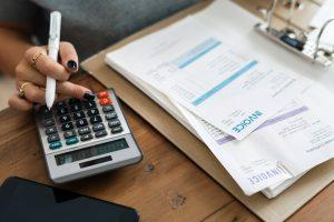 Lee más sobre el artículo ¿Se puede presentar una declaración complementaria cuando se ha convenido con la autoridad un pago en parcialidades?