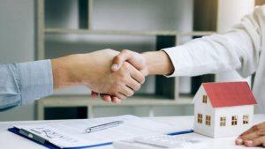 Lee más sobre el artículo ¿Cómo se declaran los ingresos por arrendamiento de un bien inmueble en copropiedad?