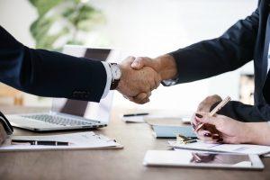 Periodicidad en las declaraciones de las asociaciones civiles con fines no lucrativos