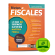 Notas Fiscales 296