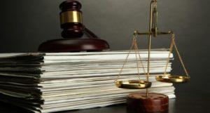 Actualización de cantidades establecidas en el Código Fiscal de la Federación