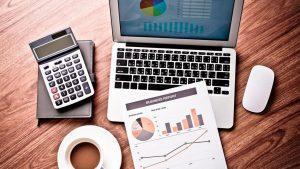 Lee más sobre el artículo Documentación con la que se integra la contabilidad