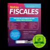 Notas Fiscales 298 Septiembre 2020