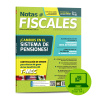 Notas Fiscales 297