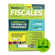 Notas Fiscales 297