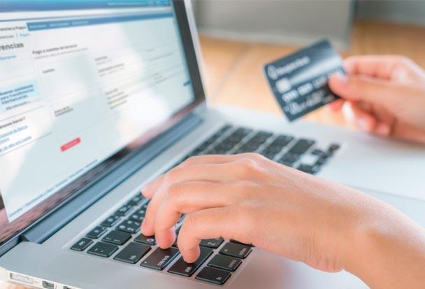 Obligación de los bancos de informarle al SAT los datos de contacto de sus cuentahabientes o socios