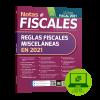 Notas fiscales 302 (Enero 2021)