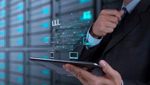 Lee más sobre el artículo Verificación de la existencia y localización del domicilio fiscal a través de servicios o medios tecnológicos que proporcionen georreferenciación