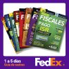 Notas Fiscalea Fedex
