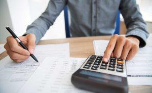 Lee más sobre el artículo ¿Deben los contribuyentes acumular a sus ingresos las subvenciones que les otorgan las entidades del sector público y son deducibles las erogaciones efectuadas con esos recursos?