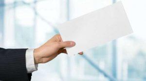 Lee más sobre el artículo Efecto de las notificaciones indebidas en la prescripción de créditos fiscales