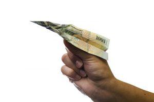 Lee más sobre el artículo Efecto económico derivado por la  generación de ingresos exentos de IVA