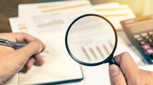 Lee más sobre el artículo ¿Qué procede con el ISR e IVA determinados presuntamente por la autoridad fiscal?