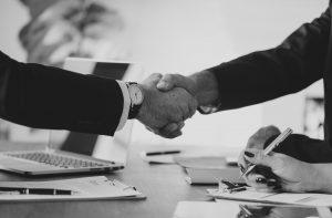 Lee más sobre el artículo ¿Cuál es la estructura de la tributación dentro del Régimen Opcional para Grupos de Sociedades?