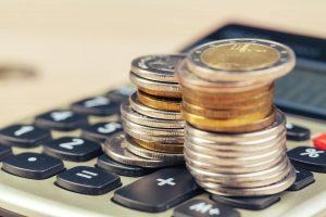 Lee más sobre el artículo Obligación de informar de las contraprestaciones o donativos recibidos en efectivo, así como en piezas de oro o de plata