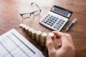 ¿Qué tipo de cambio se utiliza en el acreditamiento de impuestos?
