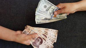 Tipo de cambio fiscal que debe utilizarse para el pago de contribuciones