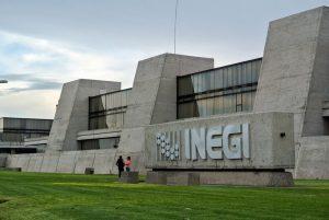 INEGI de a conocer la Unidad de Medida y Actualización (UMA) 2021