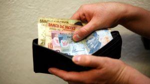 Lee más sobre el artículo El derecho a la devolución de un saldo a favor por pago de lo indebido