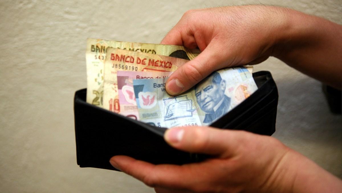En este momento estás viendo El derecho a la devolución de un saldo a favor por pago de lo indebido