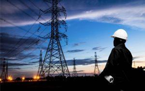 Naturaleza de las cuotas por suministro de energía eléctrica