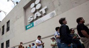 SAT lanza facilidad para solicitar tu Constancia de Situación Fiscal con Cédula de Identificación Fiscal