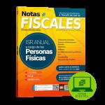 NOTAS FISCALES 305 (abril 2021) Digital