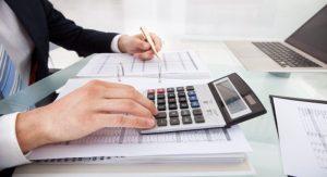 Lee más sobre el artículo Tratamiento fiscal de la prestación de servicios que llevan implícita la entrega de bienes o el otorgamiento de su uso o goce temporal