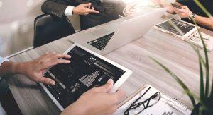 Lee más sobre el artículo Deducción de los gastos asociados a la adquisición de activos fijos