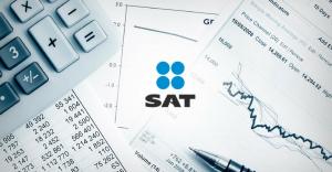 Lee más sobre el artículo Facilidad para cambiar el orden en que se aplican los pagos a cuenta de adeudos fiscales