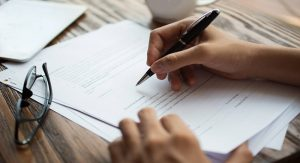 Lee más sobre el artículo Alcances de la circunstanciación y la valoración en materia fiscal