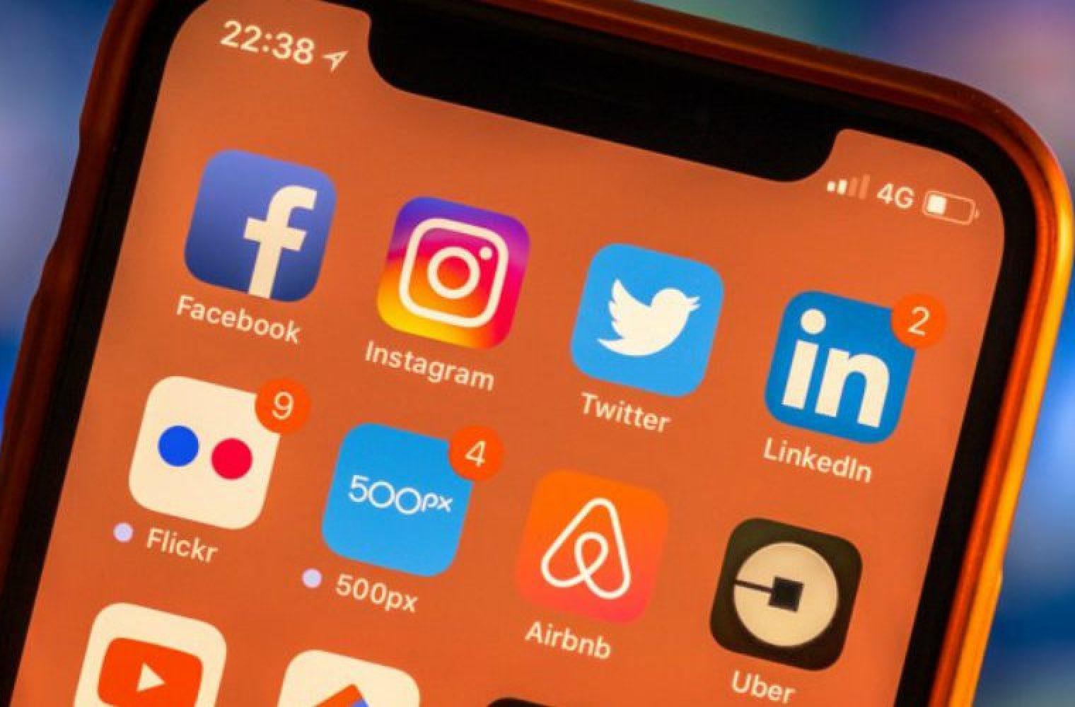 Tasa de retención para los ingresos obtenidos a través de plataformas tecnológicas